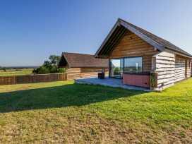 Heron Lodge - Somerset & Wiltshire - 982512 - thumbnail photo 1