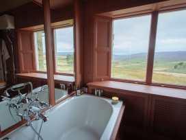 Moscar Lodge - Peak District - 982527 - thumbnail photo 41
