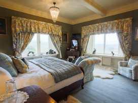 Moscar Lodge - Peak District - 982527 - thumbnail photo 42
