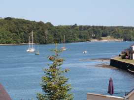The Moorings - North Wales - 982536 - thumbnail photo 23
