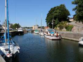 The Moorings - North Wales - 982536 - thumbnail photo 24