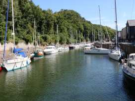 The Moorings - North Wales - 982536 - thumbnail photo 25