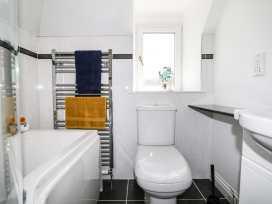 Bay Cottage - Scottish Lowlands - 982538 - thumbnail photo 8