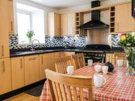 Bay Cottage - Scottish Lowlands - 982538 - thumbnail photo 4