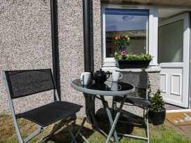 Bay Cottage - Scottish Lowlands - 982538 - thumbnail photo 10