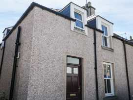 Bay Cottage - Scottish Lowlands - 982538 - thumbnail photo 1