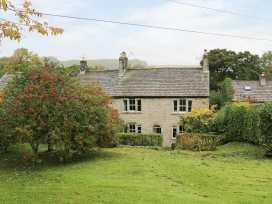 Shiers Farmhouse - Yorkshire Dales - 982540 - thumbnail photo 1