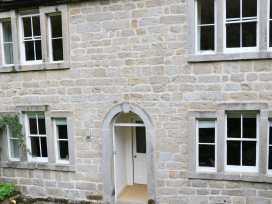 Shiers Farmhouse - Yorkshire Dales - 982540 - thumbnail photo 16