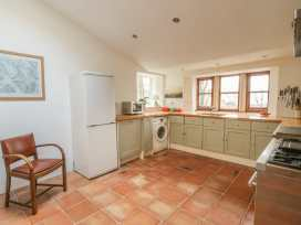 Shiers Farmhouse - Yorkshire Dales - 982540 - thumbnail photo 6