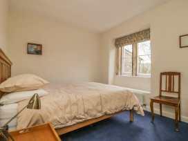 Shiers Farmhouse - Yorkshire Dales - 982540 - thumbnail photo 10