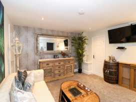 4 Stanhope Castle Mews - Yorkshire Dales - 982570 - thumbnail photo 2