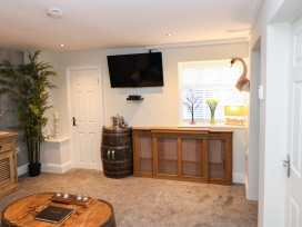 4 Stanhope Castle Mews - Yorkshire Dales - 982570 - thumbnail photo 3