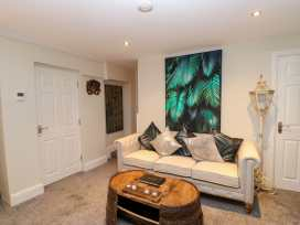4 Stanhope Castle Mews - Yorkshire Dales - 982570 - thumbnail photo 4