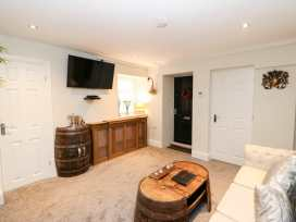 4 Stanhope Castle Mews - Yorkshire Dales - 982570 - thumbnail photo 6