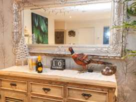 4 Stanhope Castle Mews - Yorkshire Dales - 982570 - thumbnail photo 7