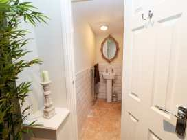 4 Stanhope Castle Mews - Yorkshire Dales - 982570 - thumbnail photo 11