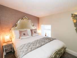 4 Stanhope Castle Mews - Yorkshire Dales - 982570 - thumbnail photo 12