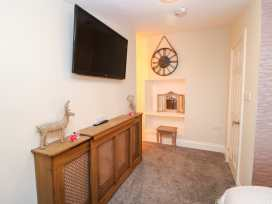 4 Stanhope Castle Mews - Yorkshire Dales - 982570 - thumbnail photo 13