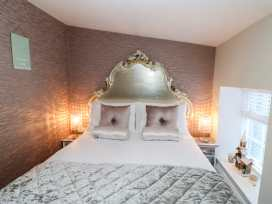4 Stanhope Castle Mews - Yorkshire Dales - 982570 - thumbnail photo 14