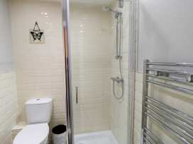 4 Stanhope Castle Mews - Yorkshire Dales - 982570 - thumbnail photo 16