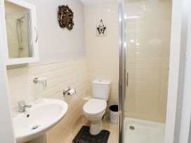 4 Stanhope Castle Mews - Yorkshire Dales - 982570 - thumbnail photo 17