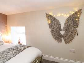 4 Stanhope Castle Mews - Yorkshire Dales - 982570 - thumbnail photo 15