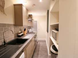 4 Stanhope Castle Mews - Yorkshire Dales - 982570 - thumbnail photo 10