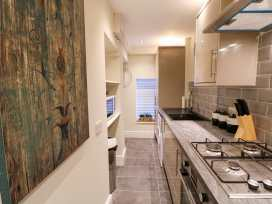 4 Stanhope Castle Mews - Yorkshire Dales - 982570 - thumbnail photo 9