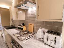4 Stanhope Castle Mews - Yorkshire Dales - 982570 - thumbnail photo 8