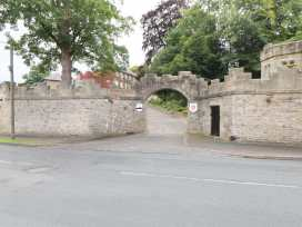 4 Stanhope Castle Mews - Yorkshire Dales - 982570 - thumbnail photo 21