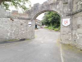4 Stanhope Castle Mews - Yorkshire Dales - 982570 - thumbnail photo 20