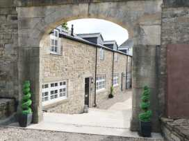 4 Stanhope Castle Mews - Yorkshire Dales - 982570 - thumbnail photo 1
