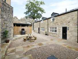 4 Stanhope Castle Mews - Yorkshire Dales - 982570 - thumbnail photo 18