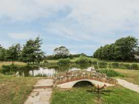 Pond View - Whitby & North Yorkshire - 982583 - thumbnail photo 20