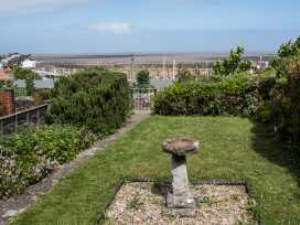 Harbour View - Somerset & Wiltshire - 982610 - thumbnail photo 10