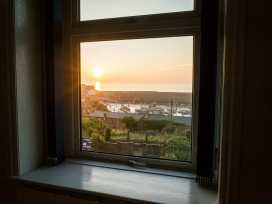 Harbour View - Somerset & Wiltshire - 982610 - thumbnail photo 14