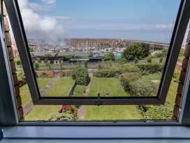 Harbour View - Somerset & Wiltshire - 982610 - thumbnail photo 7