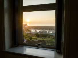Harbour View Cottage - Somerset & Wiltshire - 982610 - thumbnail photo 6