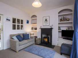 Harbour View Cottage - Somerset & Wiltshire - 982610 - thumbnail photo 2