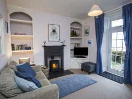 Harbour View Cottage - Somerset & Wiltshire - 982610 - thumbnail photo 5