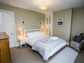 Harbour View Cottage - Somerset & Wiltshire - 982610 - thumbnail photo 12