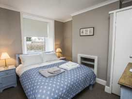 Harbour View Cottage - Somerset & Wiltshire - 982610 - thumbnail photo 13