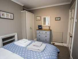 Harbour View Cottage - Somerset & Wiltshire - 982610 - thumbnail photo 14