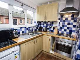 Harbour View Cottage - Somerset & Wiltshire - 982610 - thumbnail photo 7