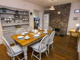 Harbour View Cottage - Somerset & Wiltshire - 982610 - thumbnail photo 8