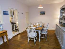 Harbour View Cottage - Somerset & Wiltshire - 982610 - thumbnail photo 9
