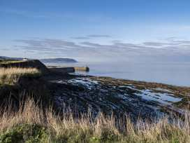 Harbour View Cottage - Somerset & Wiltshire - 982610 - thumbnail photo 19