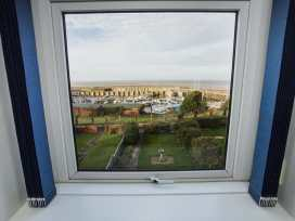 Harbour View Cottage - Somerset & Wiltshire - 982610 - thumbnail photo 16