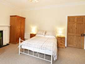 West Lodge - Scottish Lowlands - 982621 - thumbnail photo 10