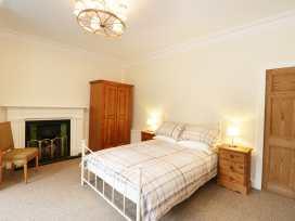 West Lodge - Scottish Lowlands - 982621 - thumbnail photo 11